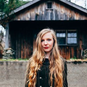 Hannah Hoffman Music East Corinth