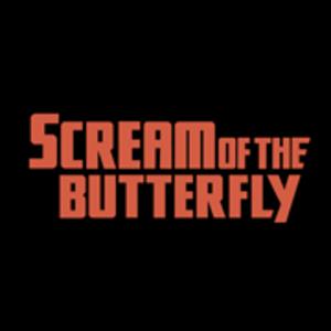 Scream of the Butterfly Urban Spree
