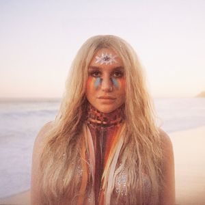 Kesha The Fillmore