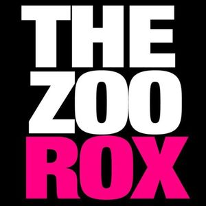 The Zoo PJ Whelihans