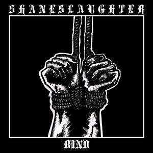 Shane Slaughter Brighton Music Hall