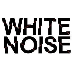 White Noise Music New Guernica