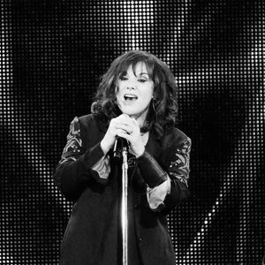 Ann Wilson Ridgefield Playhouse