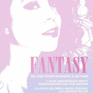 Fantasy Konzert