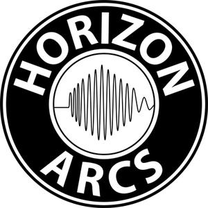 Horizon Arcs Summit City Brewerks