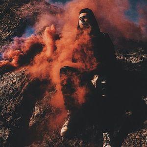 Kyan Palmer The Fire