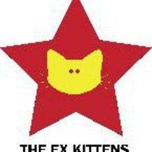 The Ex-Kittens The Black Bull