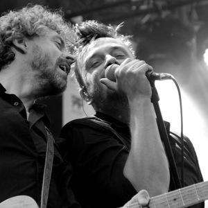 Jean & Les Flamands Dax-Rock
