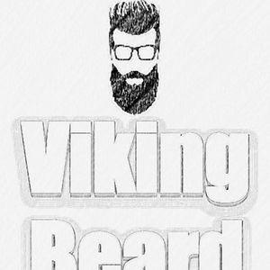Viking Beard Pro. Rent A Center