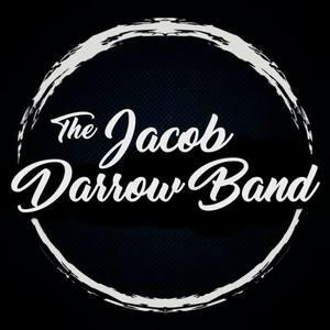 Jacob Darrow Music Piedmont