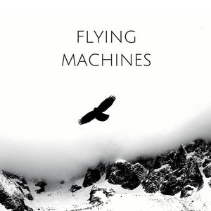 Flying Machines (UK) Cosham