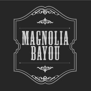 Magnolia Bayou Murky Waters