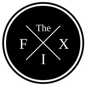 The Fix The Cat