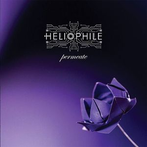 Heliophile Substage