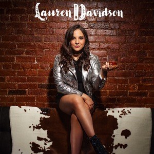 Lauren Davidson Music Eatontown