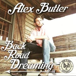 Alex Butler Music The Bluff