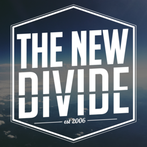 The New Divide Golgota Budapest
