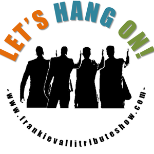 Let's Hang On USA Fogelberg Performing Arts Center