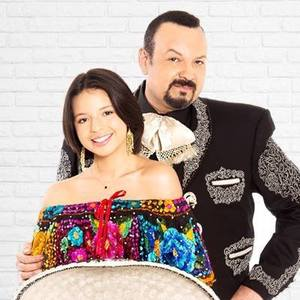 Pepe Aguilar Teatro del Pueblo