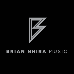 Brian Nhira Music TTCU Christmas Party