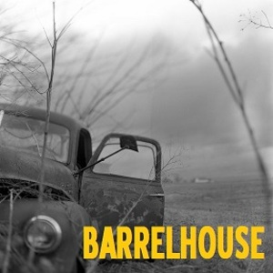 Barrelhouse Blues Band The Celtic Pub