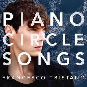 Francesco Tristano BEL AIR
