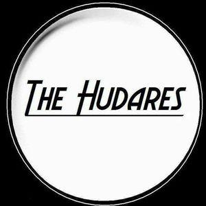 The Hudares The Royal Standard