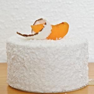 Coco et Abricot www.theuselessweb.com