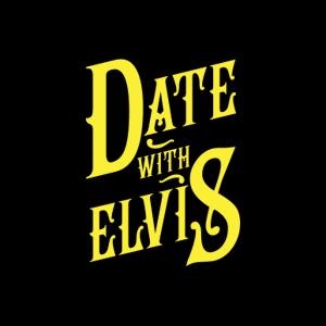 Date with Elvis U.percut