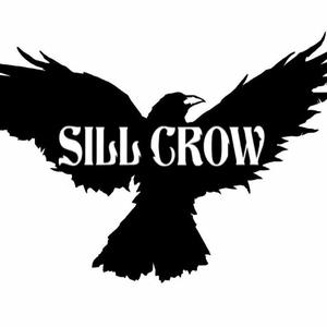 Sill Crow SPCA Rock The Rescue