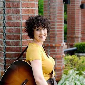 Lauren Carder Maxines On Shine