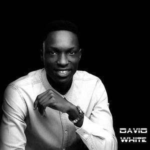 Davio White NIGERIA