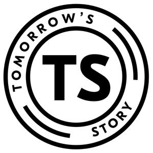 Tomorrow's Story Douglas