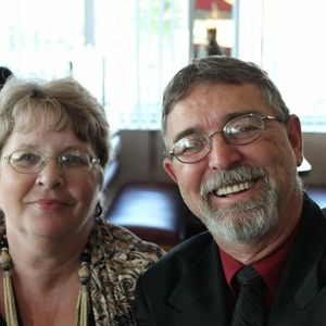 David Mathews Calvary Christian Fellowship