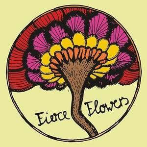 Fierce Flowers Cologne Bluegrass Bash