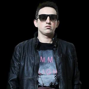 Zhian Cacador