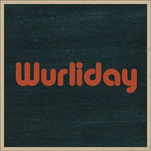 Wurliday West Boylston