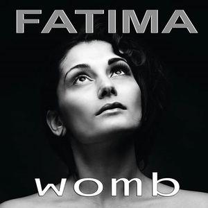 Fatima Le Roy