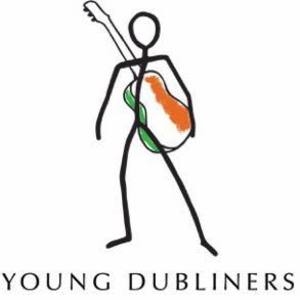 The Young Dubliners Sitzmark