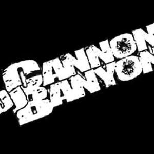 DJ Cannon Banyon Prescott