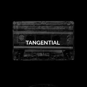 Tangential Fabero