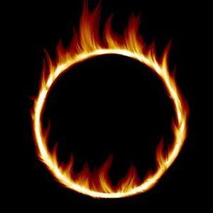 Fire & Flesh