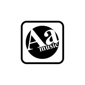 AA Music Gracela Andreas @ Ancol