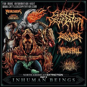 Revocation The Haven