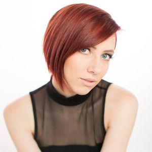 Lindsey Saunders Music Oskar Blues HMLS