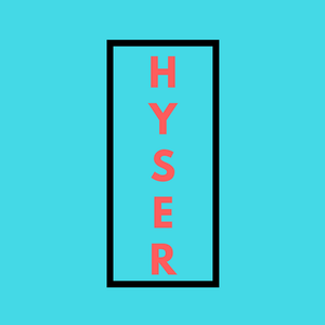 Hyser The Workshop