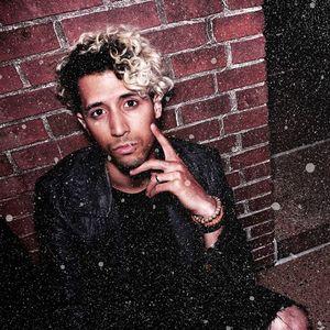 Jesse Lopez Siren Records