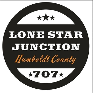 Lone Star Junction Whitethorn