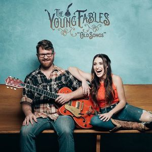 The Young Fables Oak Ridge