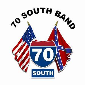 70 South The Barrel II